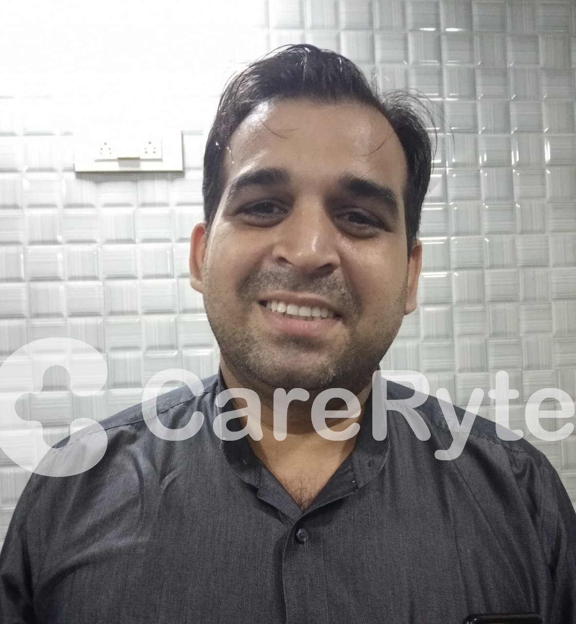Top Dentist in Bhayandar East
