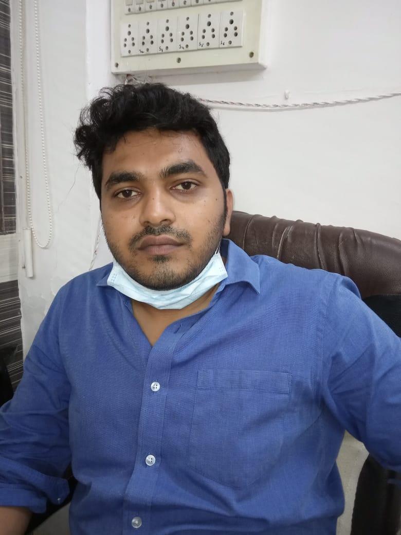 Top Dentist in Nalasopara East