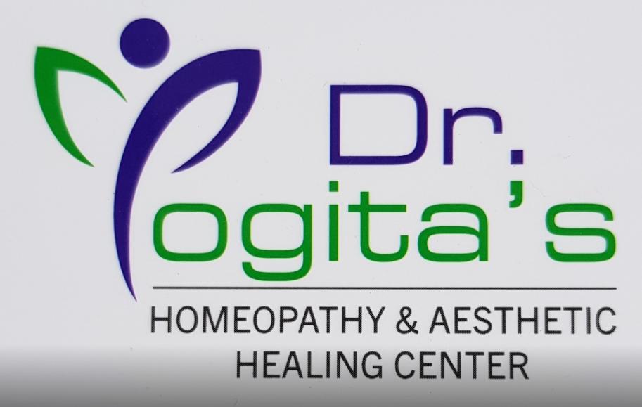 Dr  Yogita Homeopathy Clinic in Vasai, Mumbai - Book Doctor